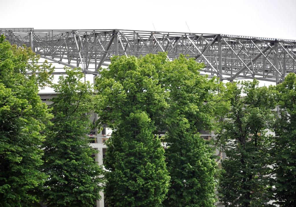 stadion09_maj2013