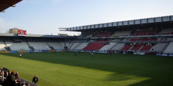stadion_cracovia
