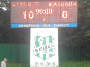 wisloka_kaskadia_1213