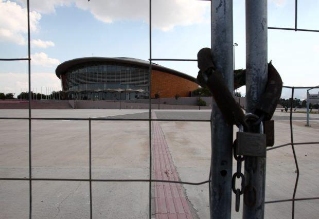 zamkniety_stadion