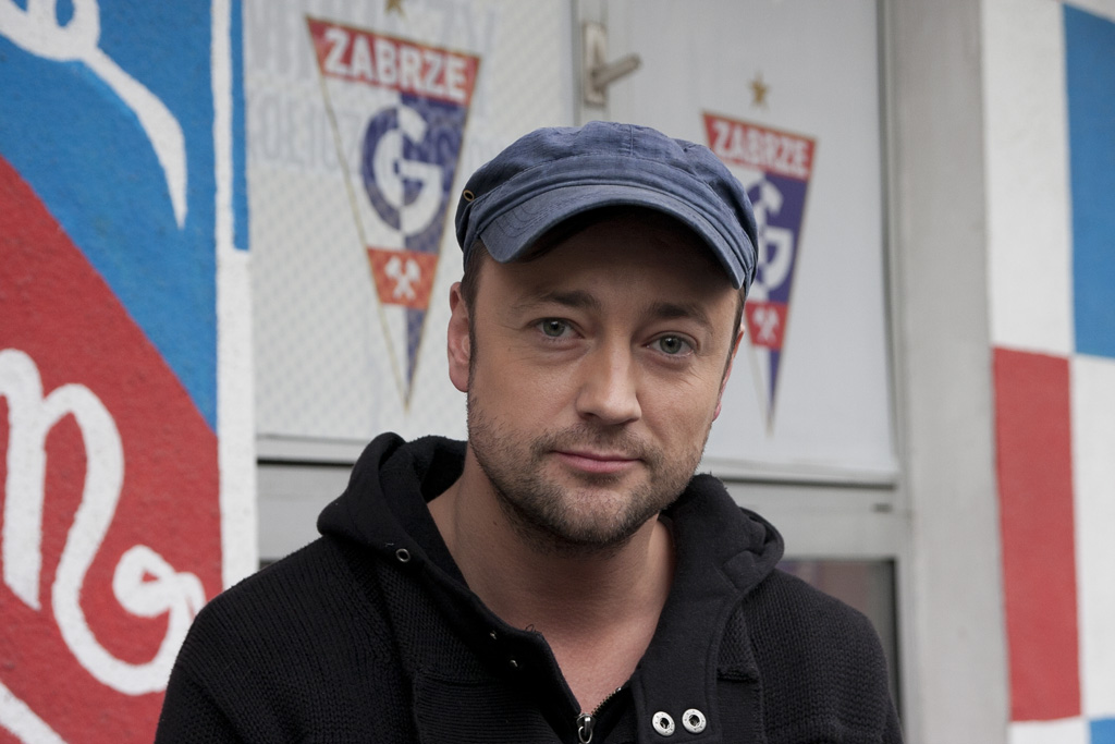 czeslaw_mozil
