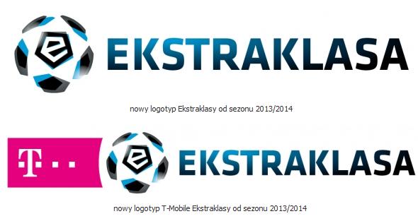 ekstraklasa_logotypy_1314