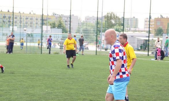 knurow_cup_2011