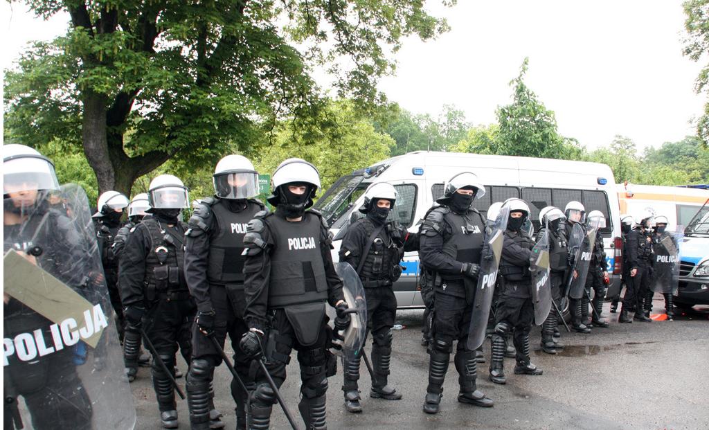 policja_pogon_gornik_1213