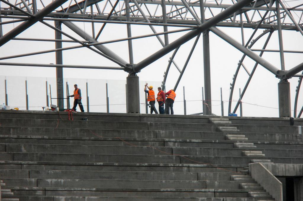 stadion02_czerwiec2013
