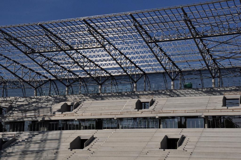 stadion03_czerwiec2013