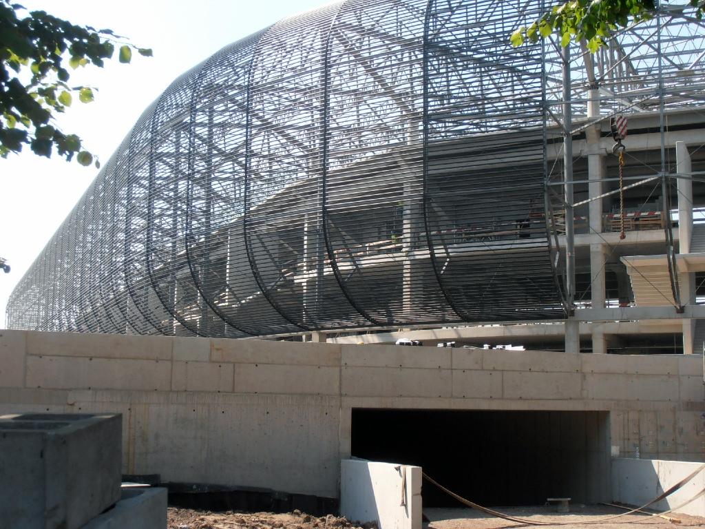 stadion06_czerwiec2013