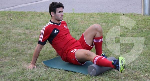 Jose Franco Gomez