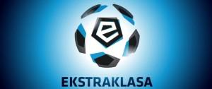 ekstraklasa_logo_new_2013