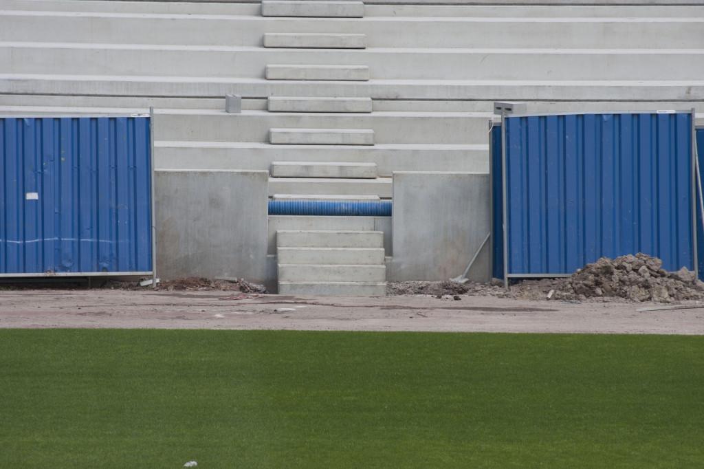 stadion02_lipiec_2013