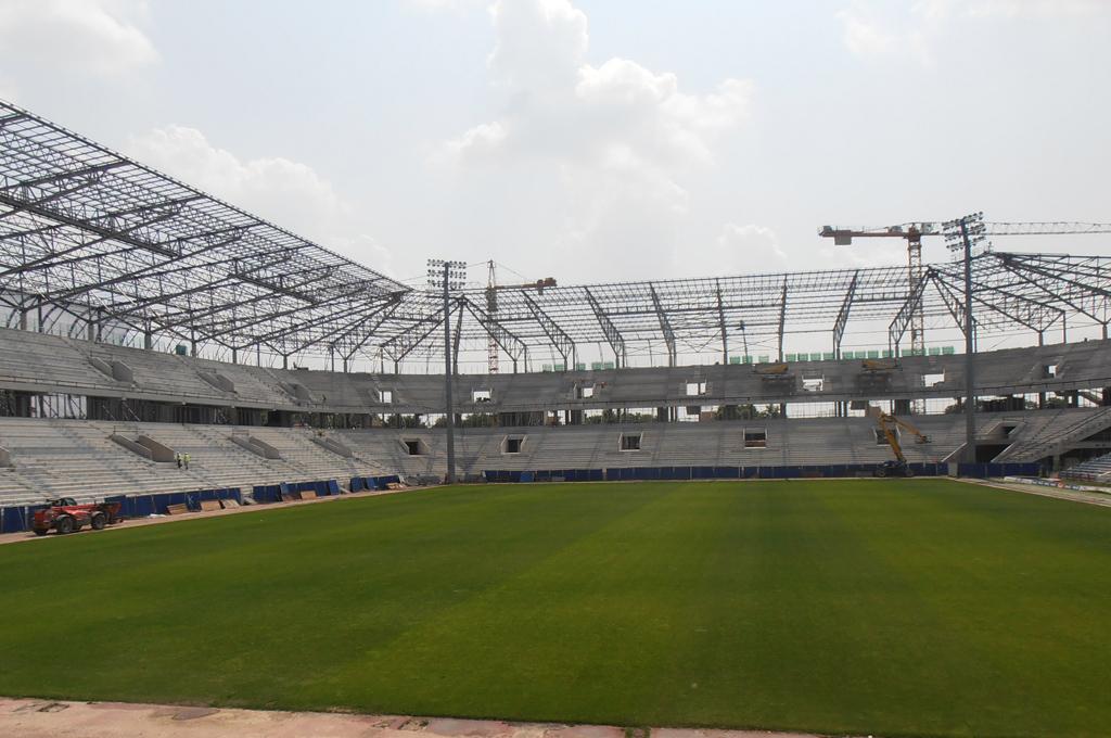 stadion03_lipiec_2013