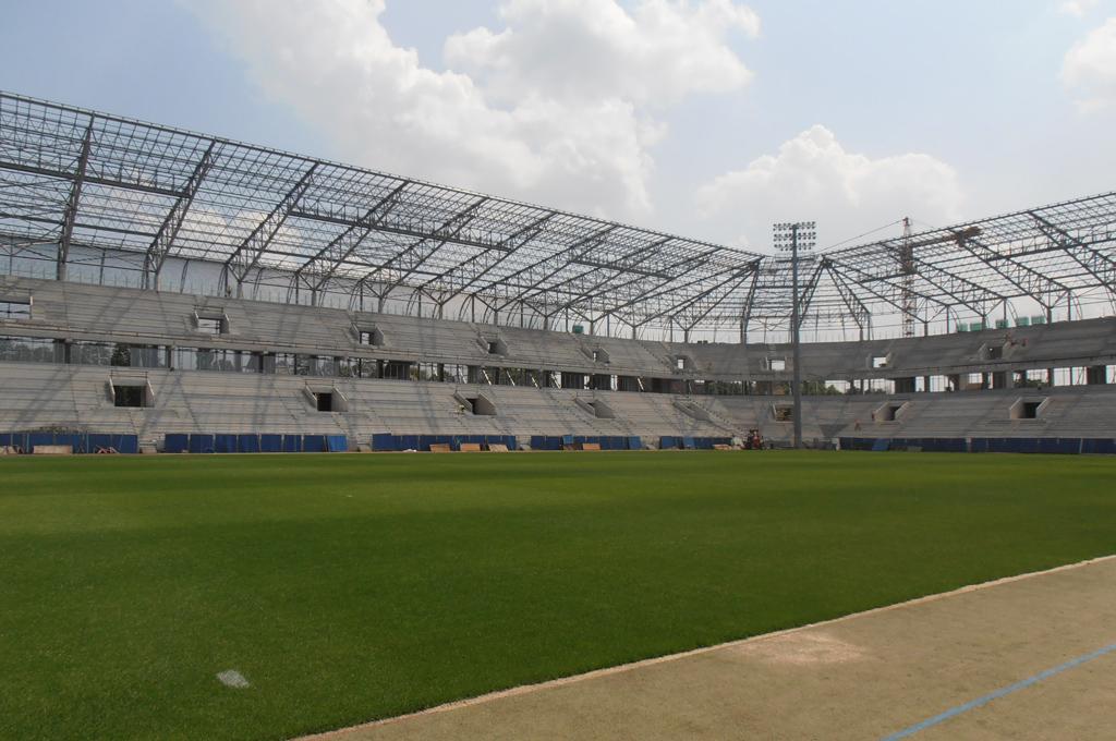 stadion04_lipiec_2013