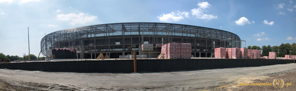 stadion07_lipiec_2013