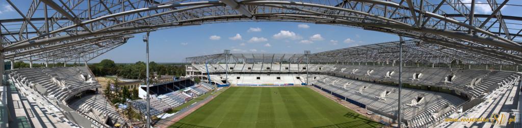 stadion08_lipiec_2013