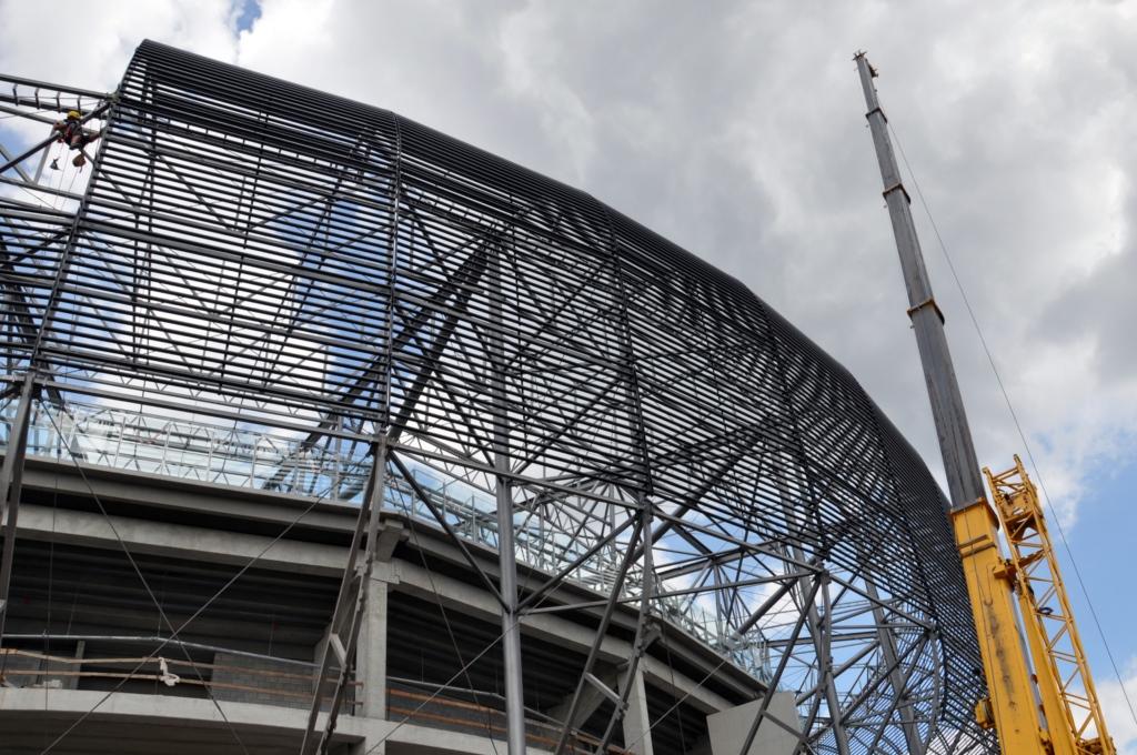 stadion10_lipiec_2013