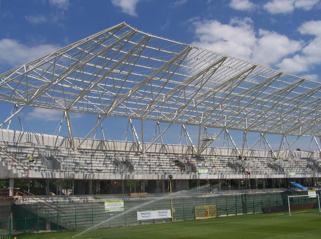 stadion_bielsko_maj2013