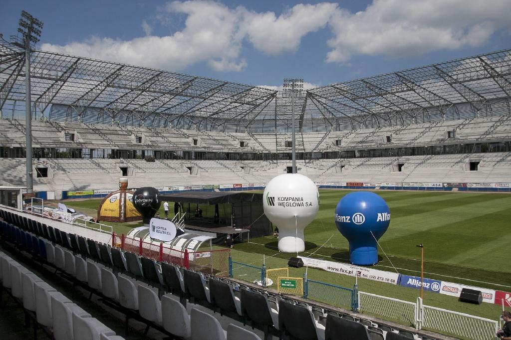stadion_zwiedzanie_1314