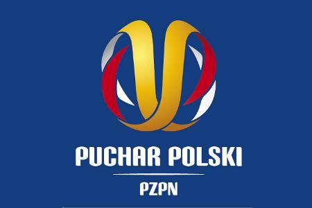 Puchar_Polski