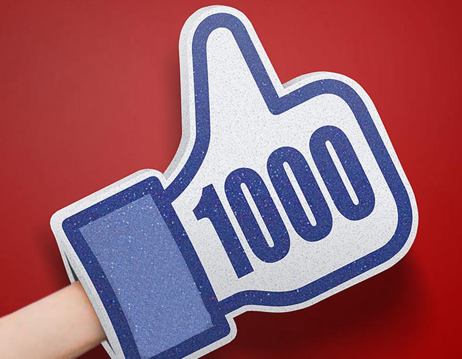 facebook_like_1000