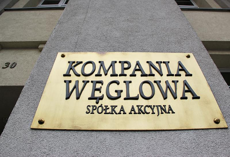 kompania_weglowa_867