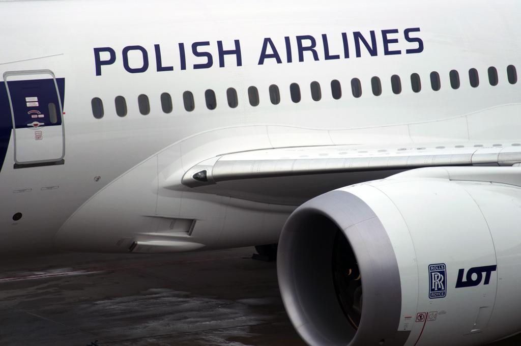 samolot_7564