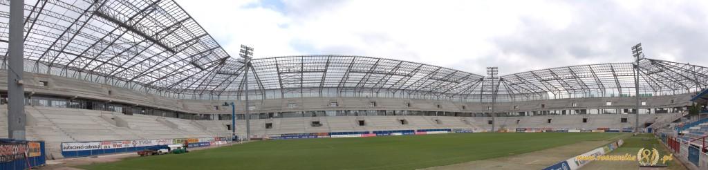 stadion03_sierpien_2013