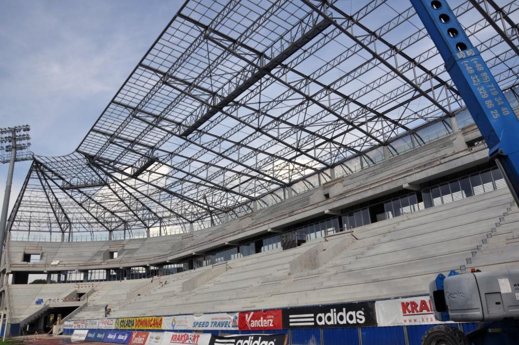 stadion05_sierpien_2013