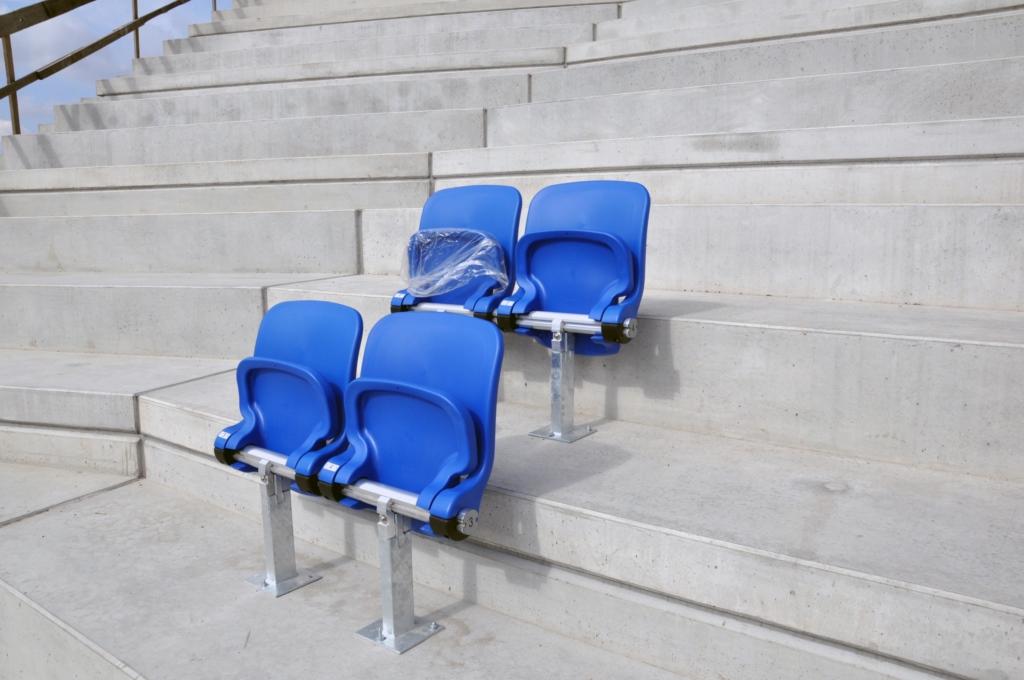 stadion06_sierpien_2013
