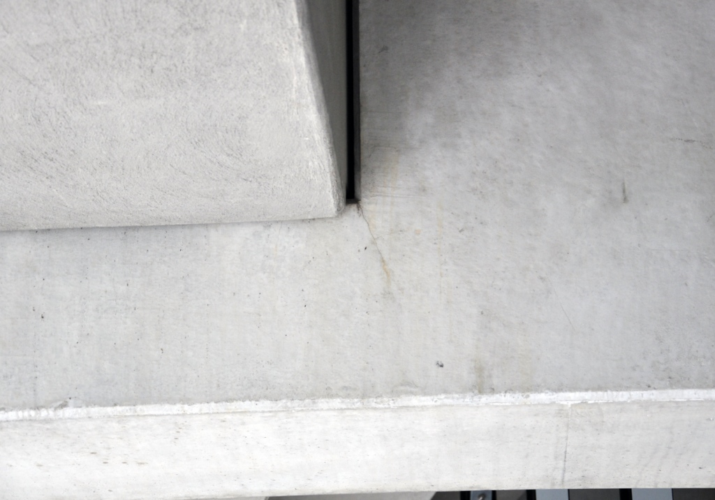 stadion07_sierpien_2013
