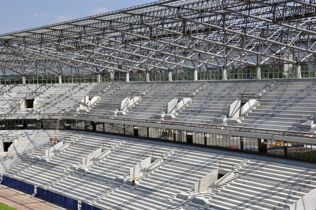 stadion12_lipiec_2013