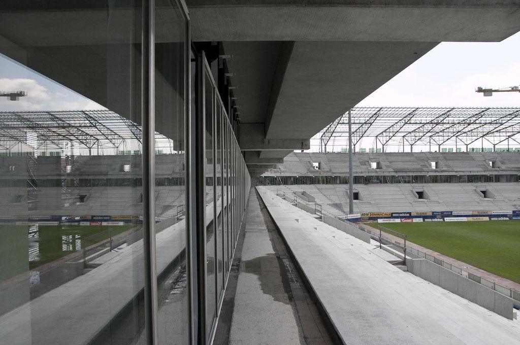 stadion14_lipiec_2013