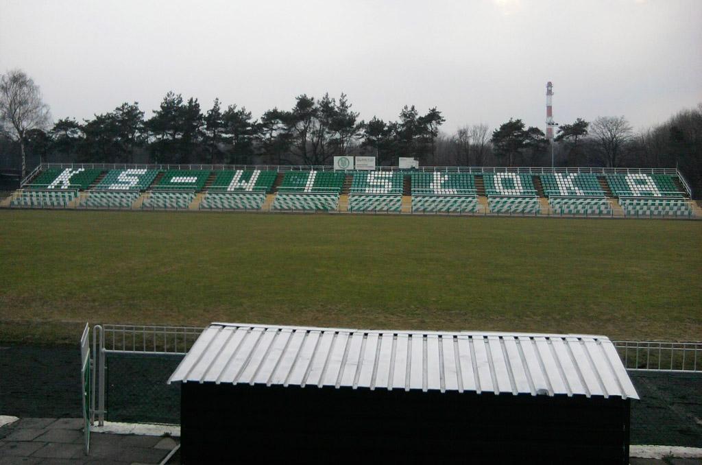 wisloka_stadion