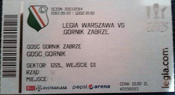 bilet_legia