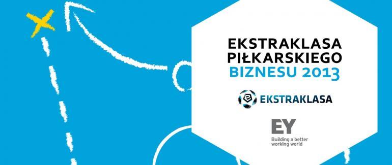 ekstraklasa_pilkarskiego_biznesu