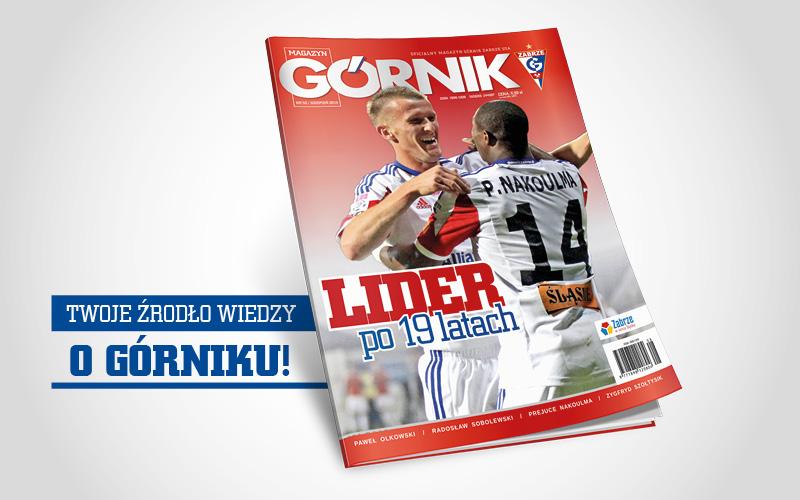 magazyn_okladka_sierpien