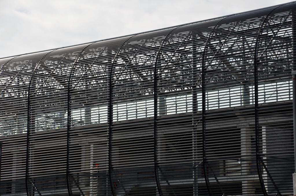 stadion02_wrzesien_2013