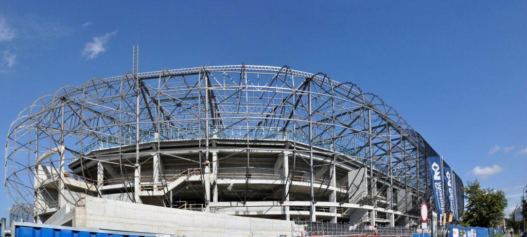 stadion03_wrzesien_2013