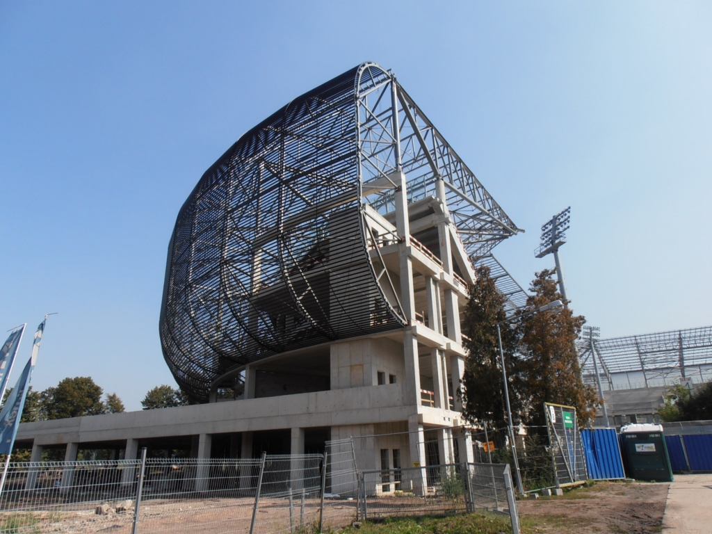 stadion01_wrzesien_2013