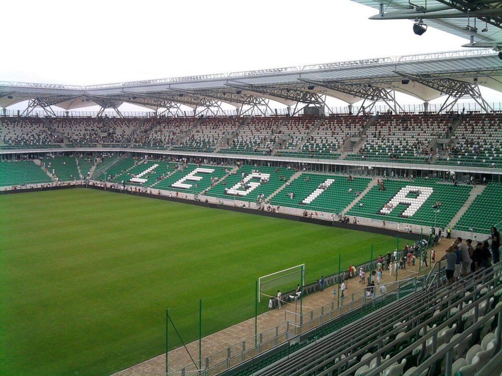 stadion_legii