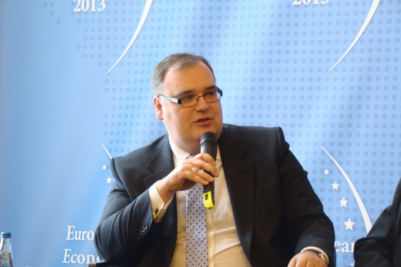 Wiceprezydent-Zabrza-Krzysztof-Lewandowski