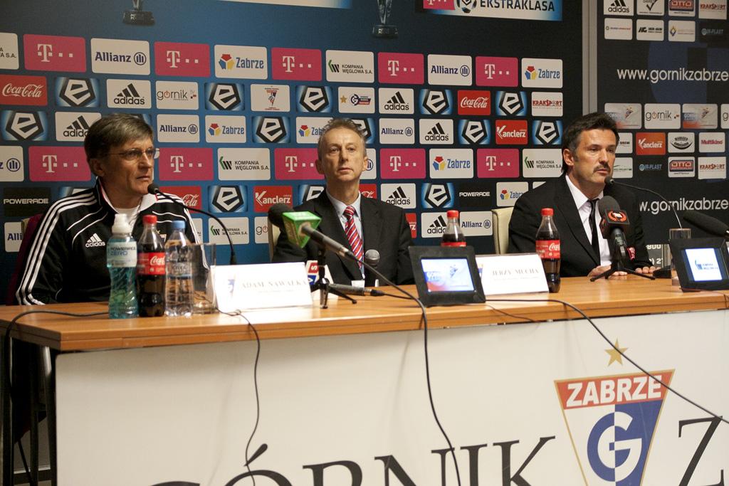 konferencja_cracovia_1314