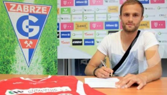 lukasiewicz_kontrakt