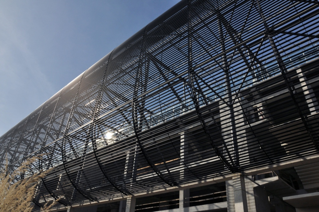stadion01_pazdziernik_2013