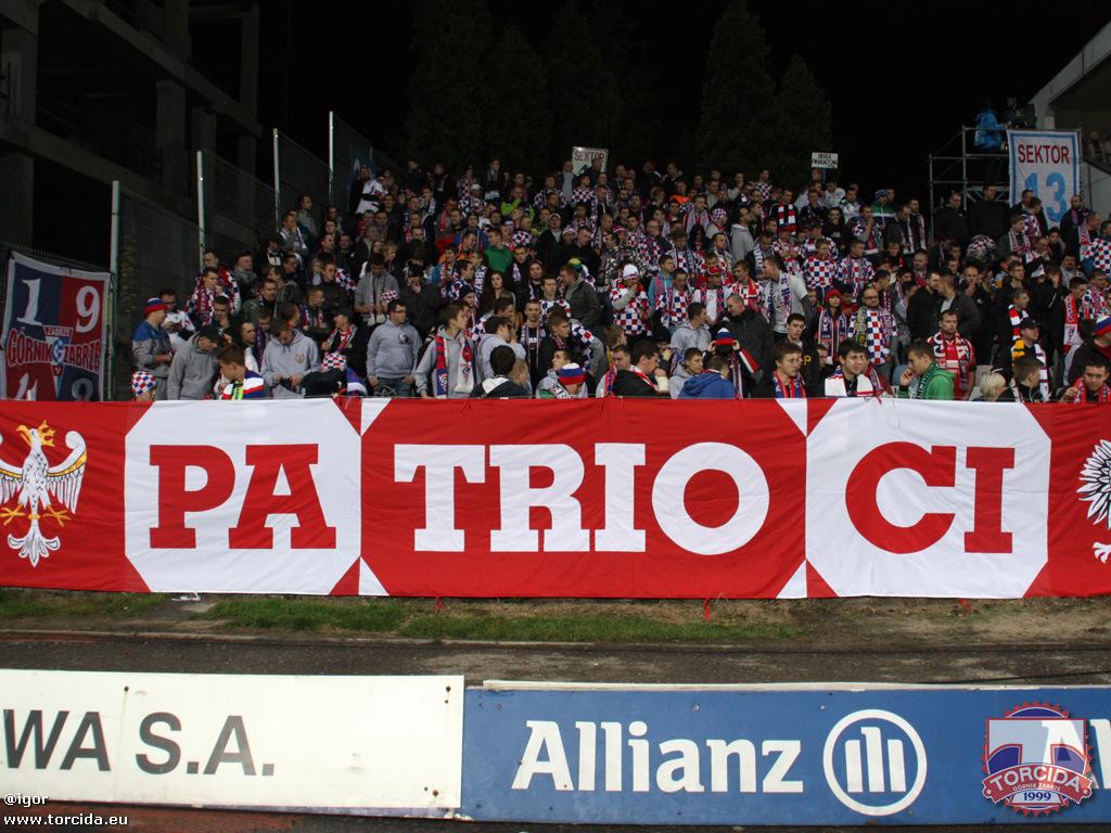 flaga_patrioci