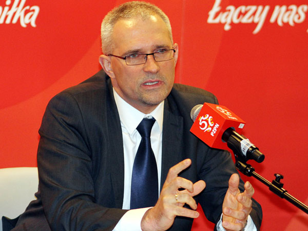 Krzysztof_Sachs