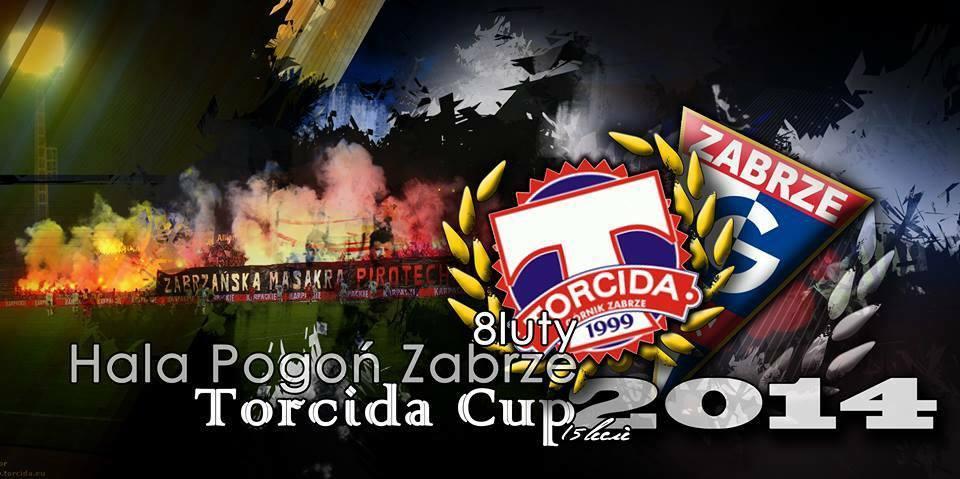Torcida_Cup_2014