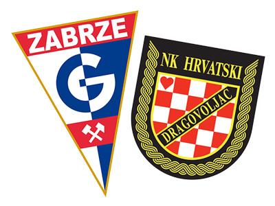 gornik_nk_hrvatski_dragovoljac