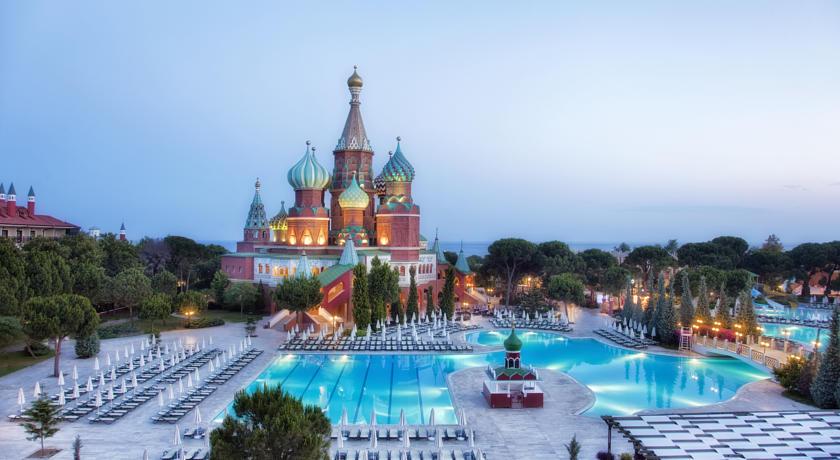 hotel_turcja