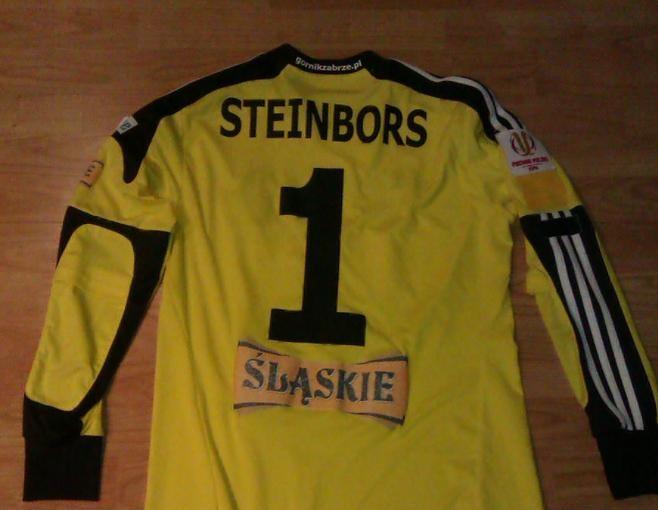 koszulka_steinbors