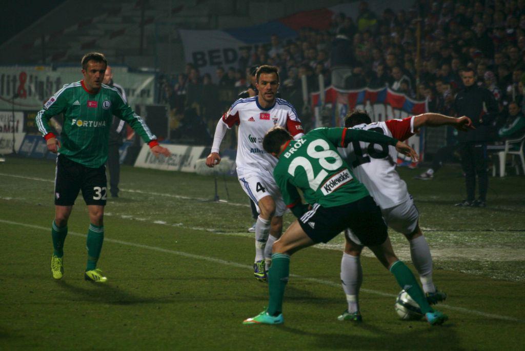 Druzyna(2)_Gornik_Legia
